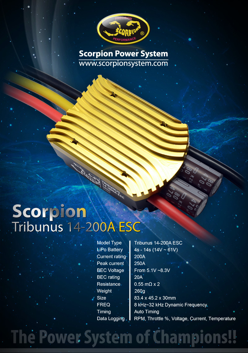 scorpion-tribunus-14-200a-esc-sbec-flyer.jpg