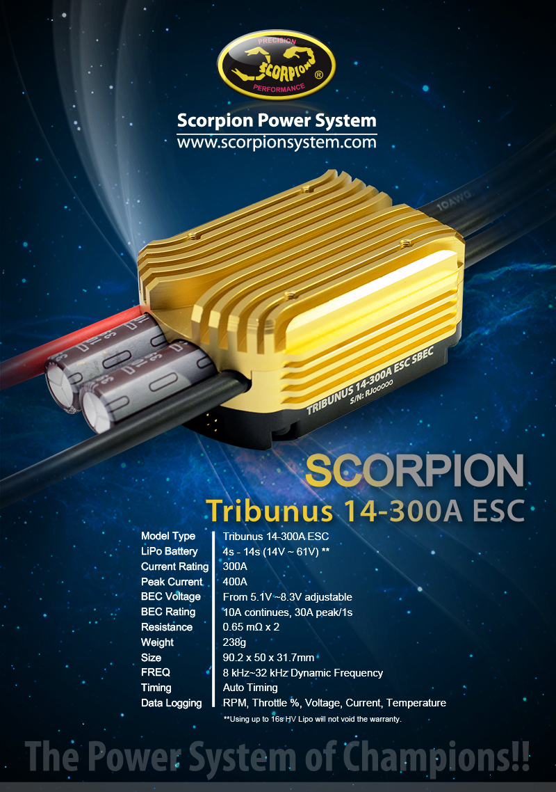 scorpion-tribunus-14-300a-esc-flyer.jpg