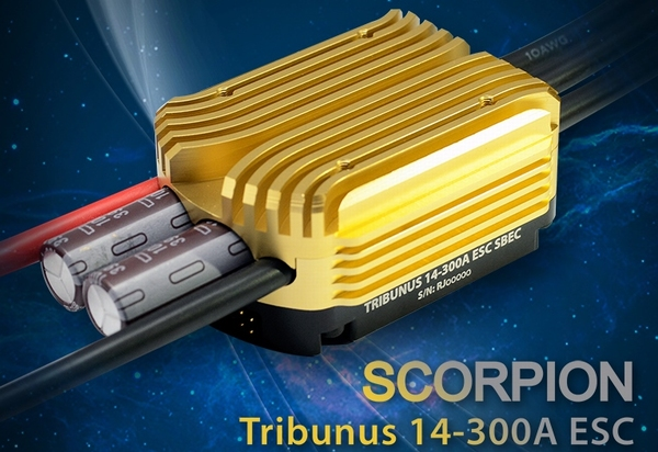 scorpion-tribunus-14-300a.jpg