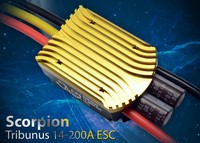 scorpion-tribunus-14s-200a-esc-sbec-small.jpg
