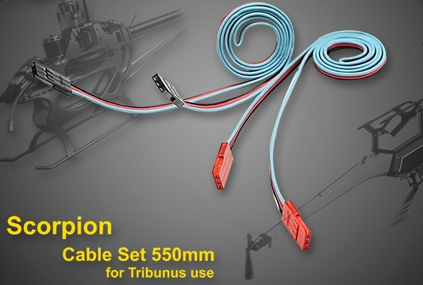 scorpion-tribunus-cable-set-550-rcproplus.jpg