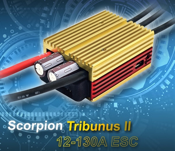 scorpion-tribunus-ii-12-130a-esc-woh-shop.jpg