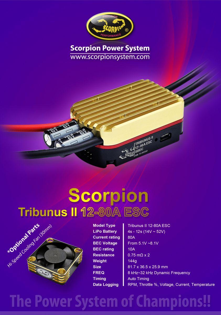 scorpion-tribunus-ii-12-80a-esc-advertising.jpg