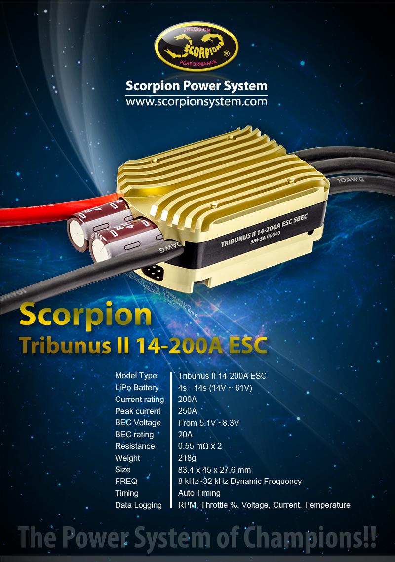 scorpion-tribunus-ii-14-200a-esc-flyer.jpg