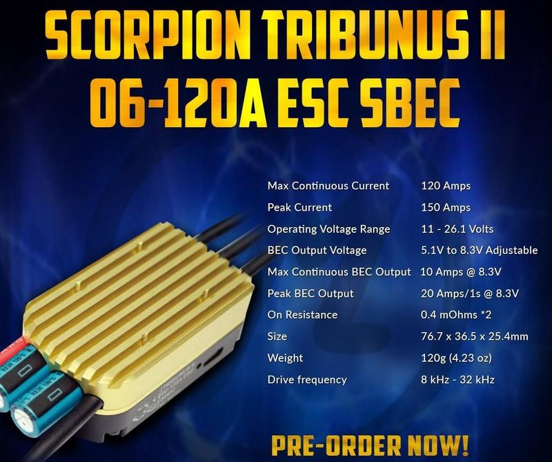scorpion-tribunusii-06-120a-esc-sbec-2.jpg