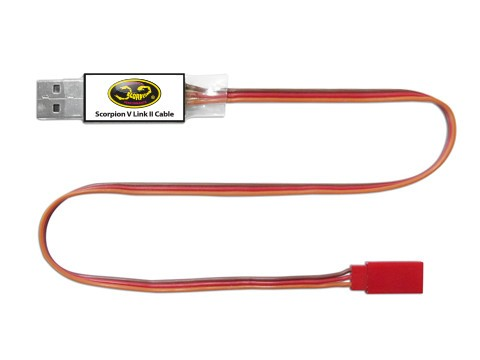 scorpion-v-link-ii-cable.jpg