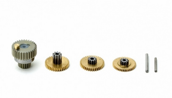 sg-sh0263mg-savox-sh-0263mg-servogetriebe-servo-gear-set.jpg