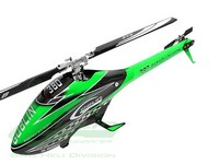 sg387-goblin-380-carbon-green-woh-small.jpg
