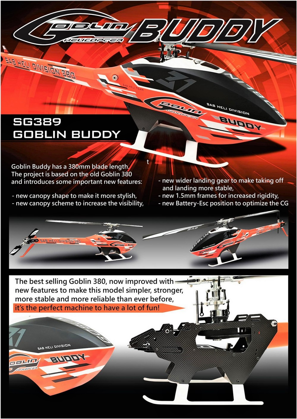 sg389-sab-goblin-buddy-facts.jpg