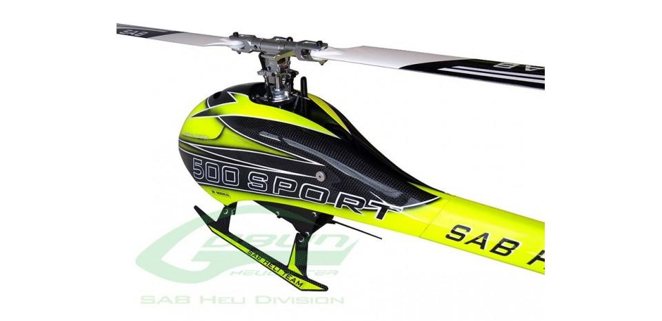 sg512-goblin-500-sport-carbon.jpg