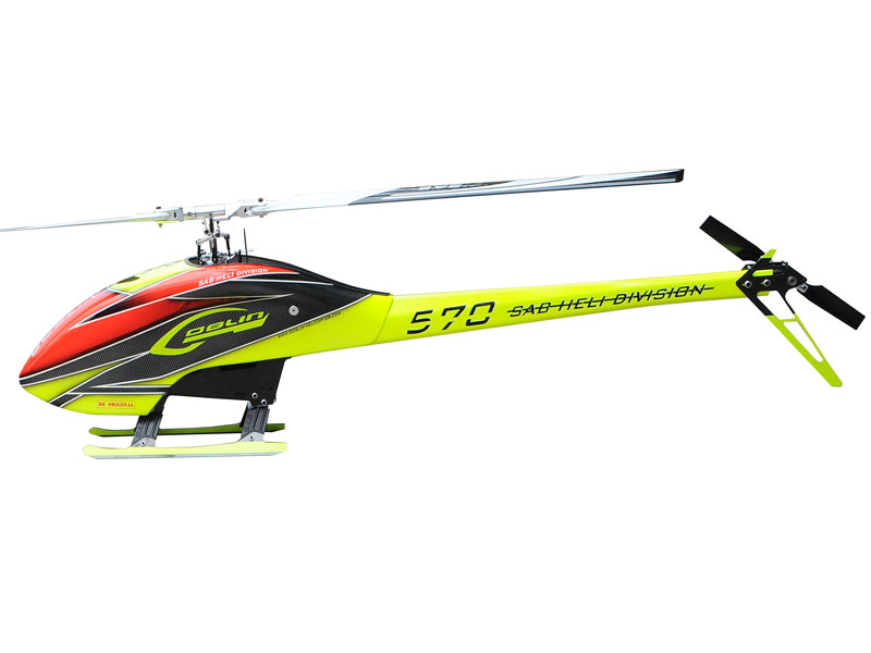 heli rc helicopter with Sab Goblin 570 Inkl  Rotorblaetter Gelb   Rot on Rc Helicopter Parts likewise Sab Goblin 570 Inkl  Rotorblaetter Gelb   Rot further Attachment moreover Watch additionally Attachment.