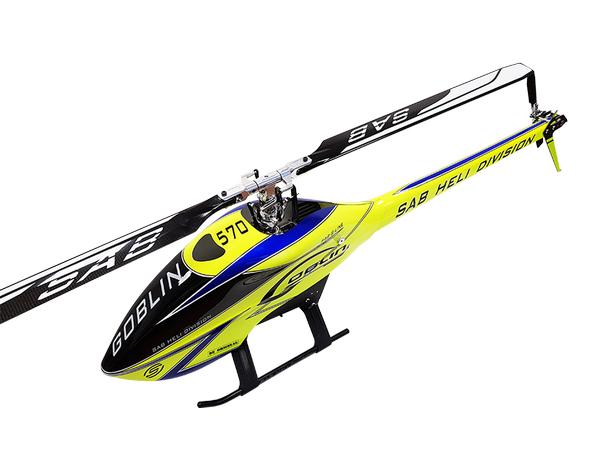 sg573-sab-goblin-570-sport-line-yeloow.png