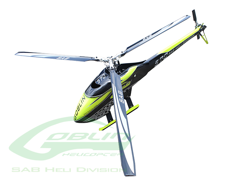 hirobo helicopter with Sab Goblin 570 3 Blatt Kyle Stacy Edition Inkl on Watch as well Index php together with Part VA 18 9 besides Bell UH 1N Twin Huey additionally Bell47ModelsGallery.
