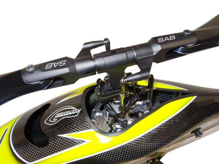 sg651-goblin-black-nitro-rotorhead-2.jpg