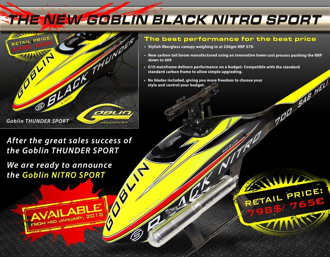 sg710-goblin-nitro-sport-flyer.jpg