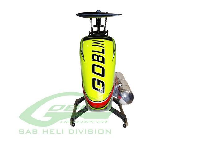 sg710-sab-goblin-nitro-sport-front.jpg