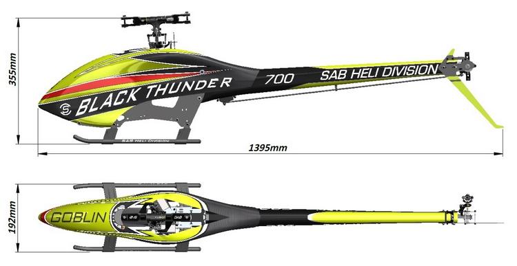 sg718-sab-goblin-thunder-sport-dimension-2.jpg
