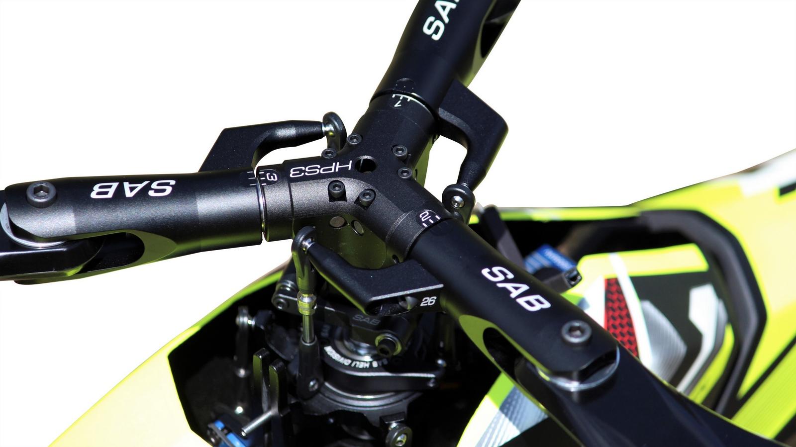 sg742-kraken-3-blade-rotorhead.jpg