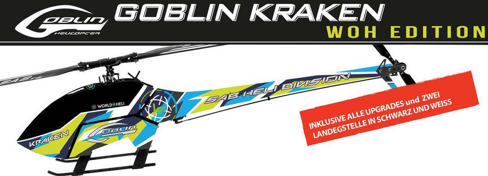 sg748-sab-kraken-woh-edition.png