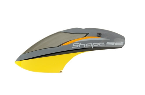 shs2p06464y-shape-s2-canopy-yellow.jpg