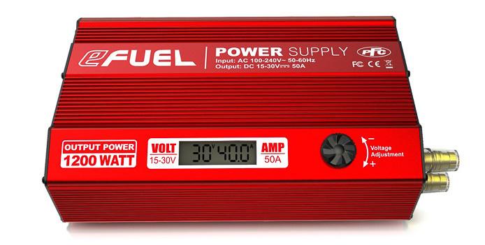 skyrc-efuel-1200w-50a-power-supply-netzteil.jpg