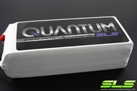 sls-quantum-multirotor-high-capacity-small.png
