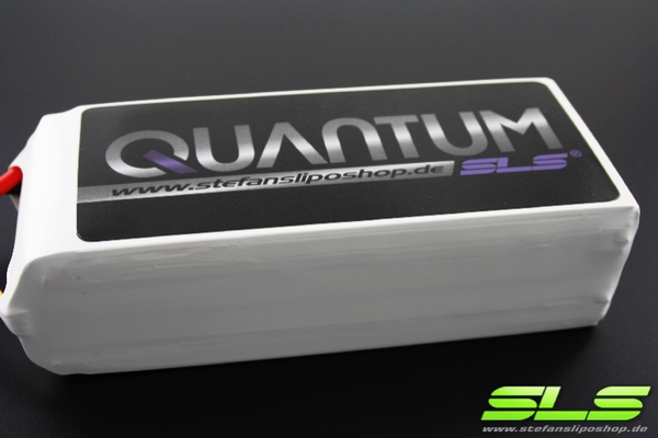 sls-quantum-multirotor-high-capacity.png