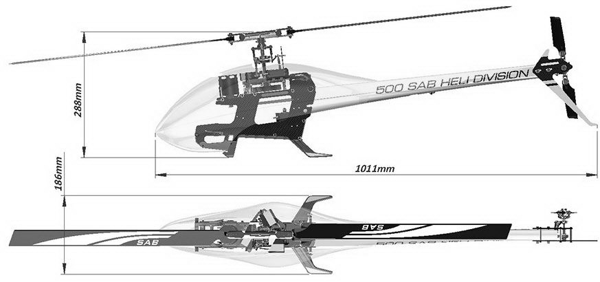 specs-goblin500-sport.jpg