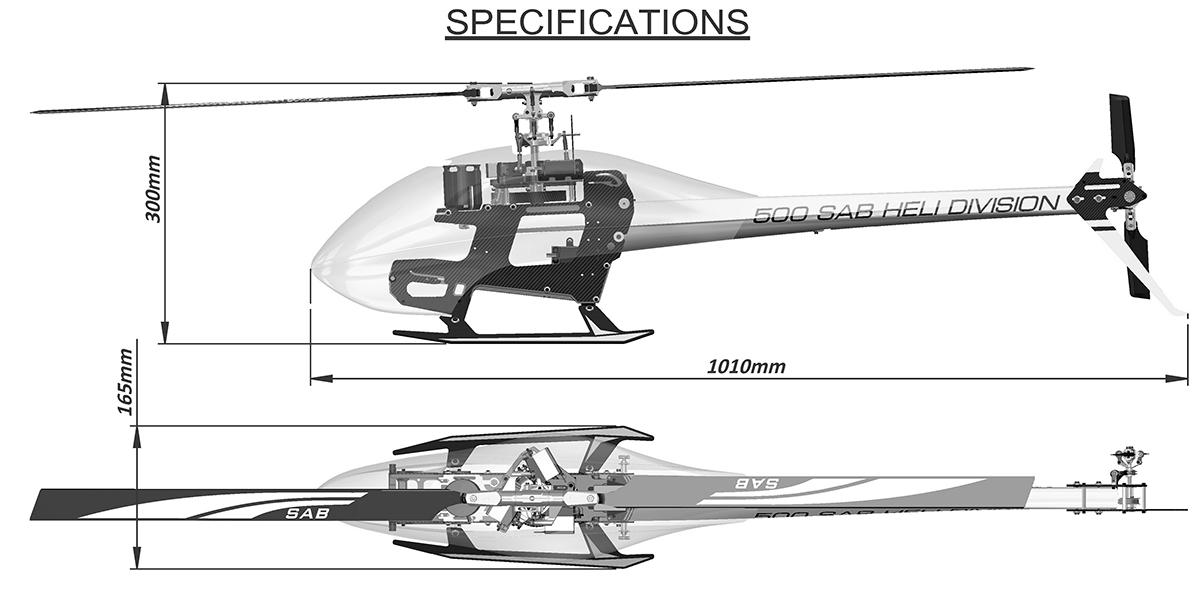 sport-carbon-specs.jpg