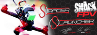 sracer-fpv-quad-racer-kammerer-watts-small.png