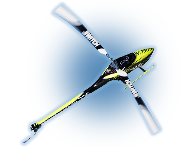 switch_homeslider_heli2.png