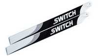 switchrotorblades-f3c-713-small.jpg
