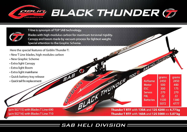 t-line-black-thunder-1.jpg