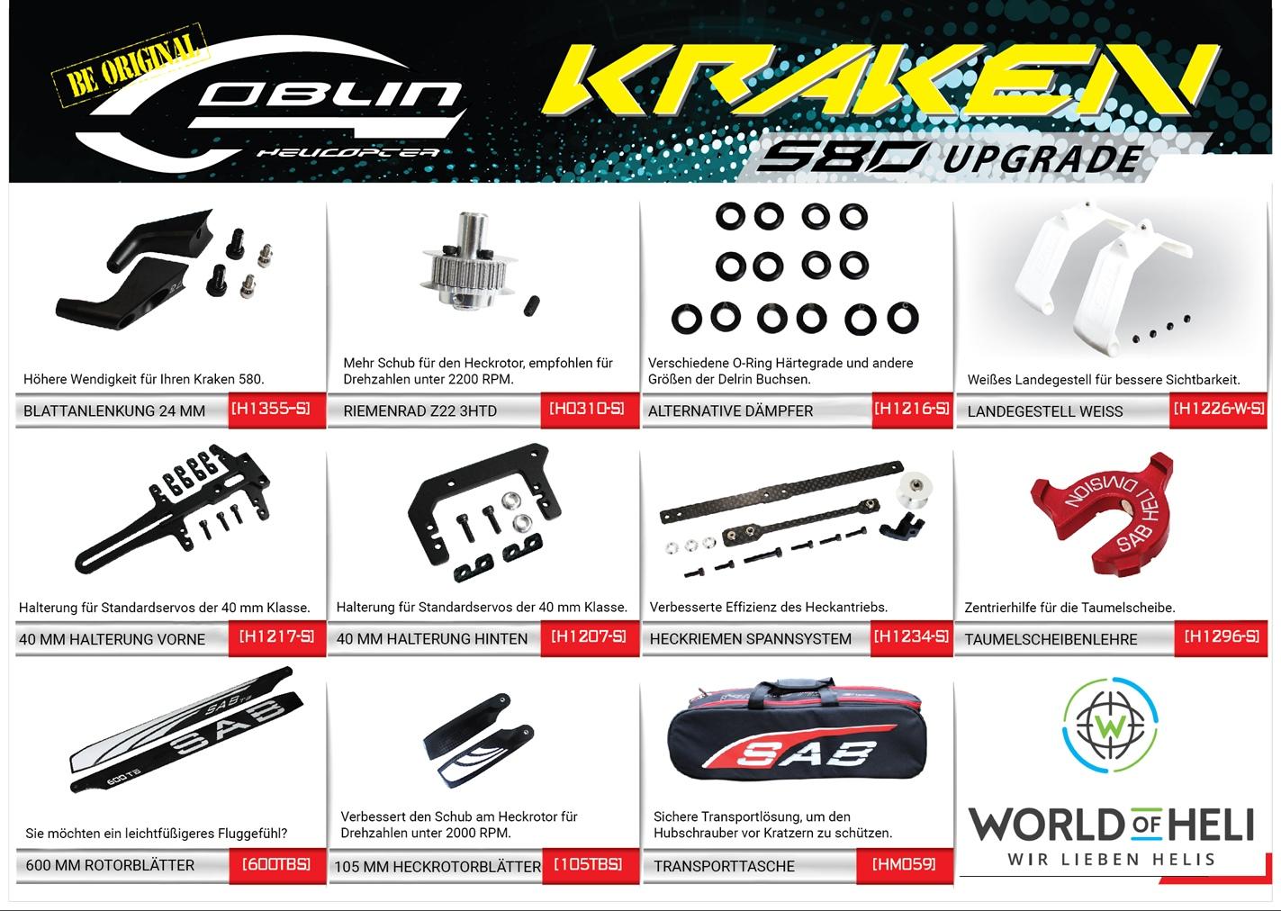 upgrade-kraken-580-deutsch-woh-2.jpg