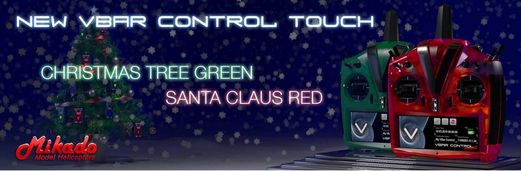 vbar-control-touch-christmas-edition.jpg