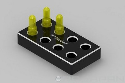 vj-023-socket-cap-holder.jpg