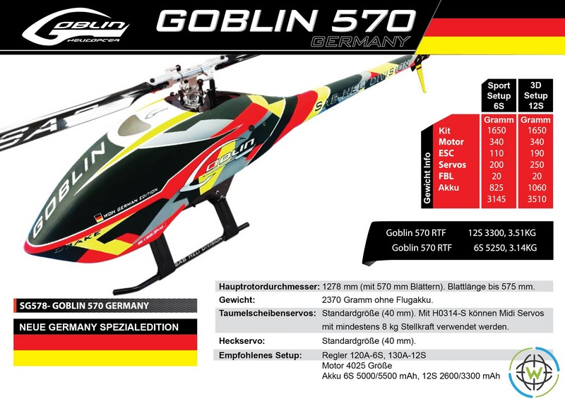 woh-german-design-sab-goblin-570-3.jpg