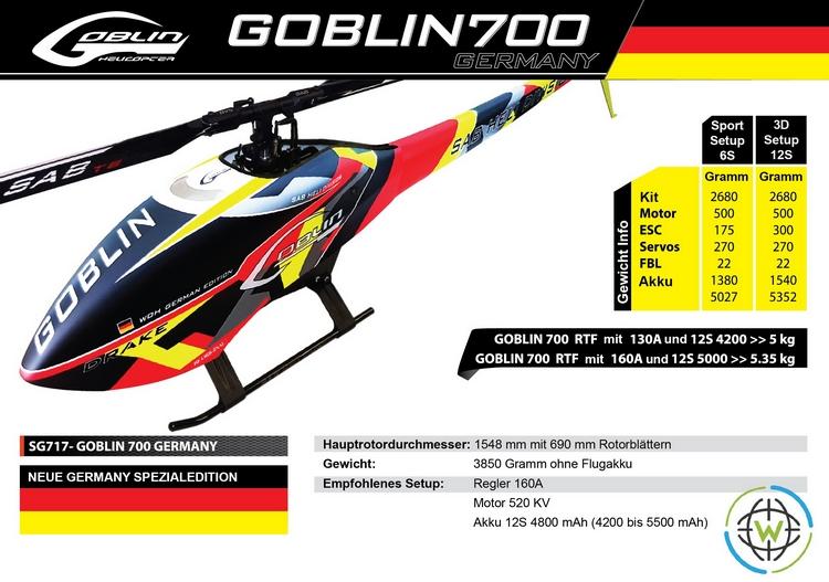 woh-german-design-sab-goblin-700-sport-2.jpg