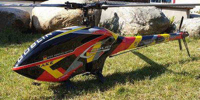 woh-german-design-sab-goblin-700-sport-glossy.png