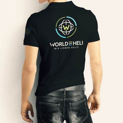 woh-polo-2015-back.png