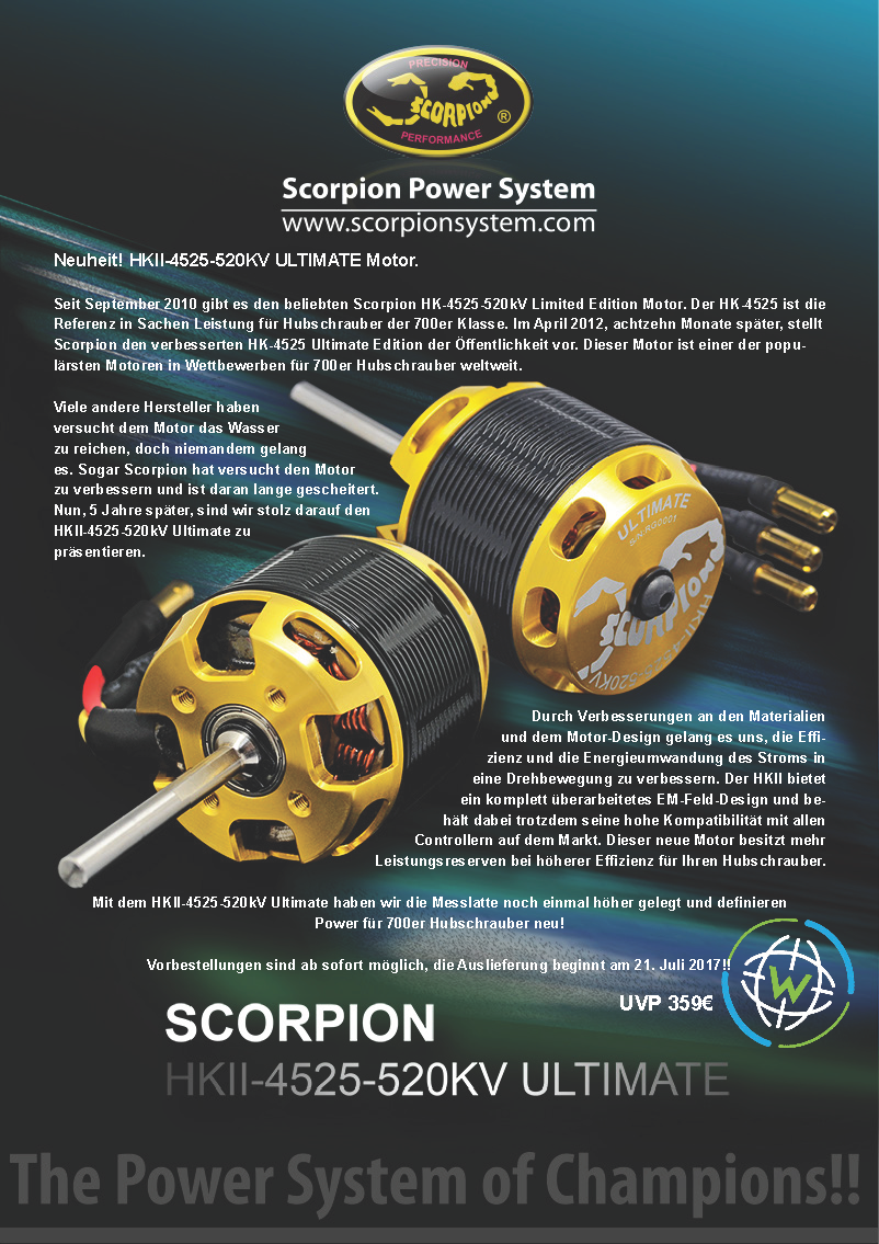 woh-scorpion-hkii-4525-flyer-2.png
