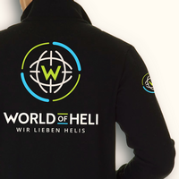 woh-sweater-2015-back-small.png