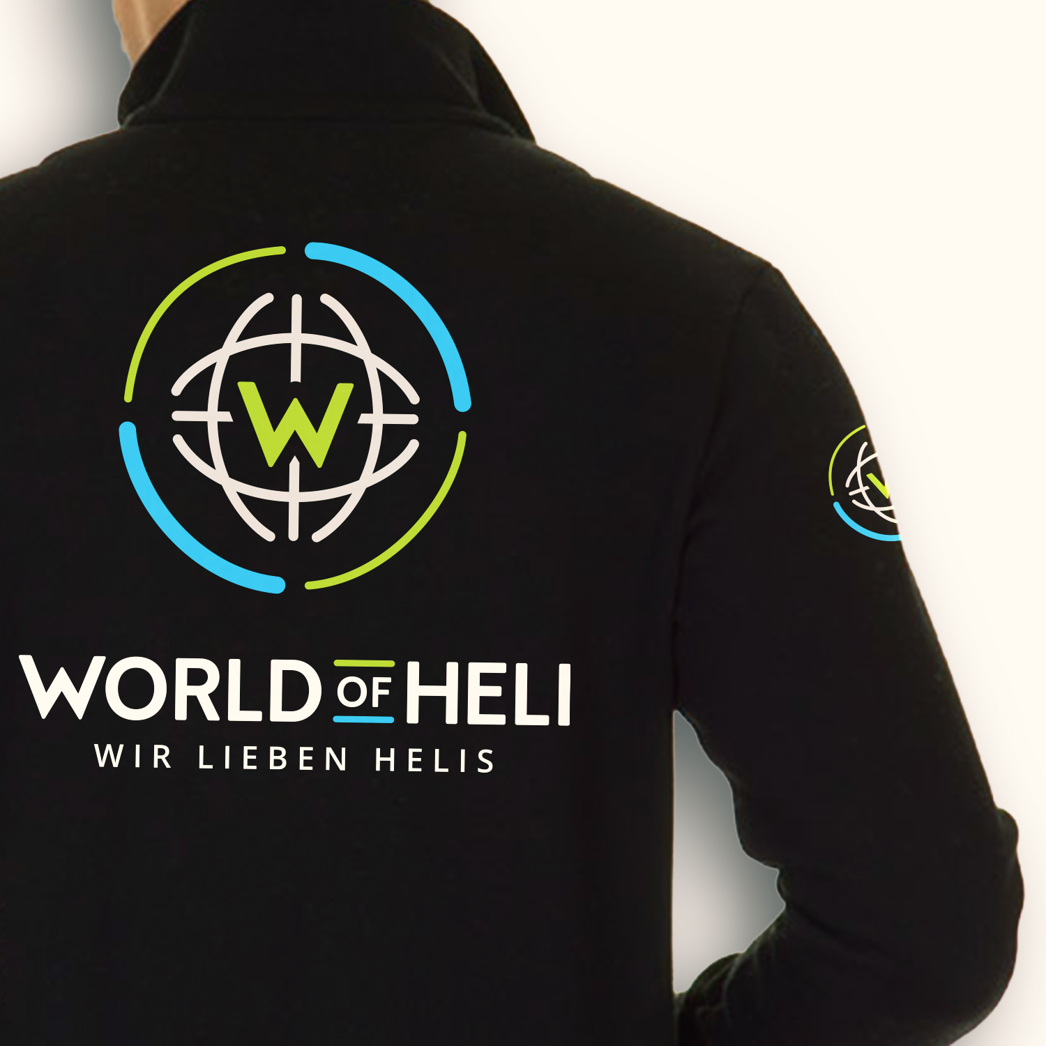 woh-sweater-2015-back.jpg