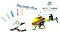 world-of-heli-bauservice-rc-heli-tmb.png