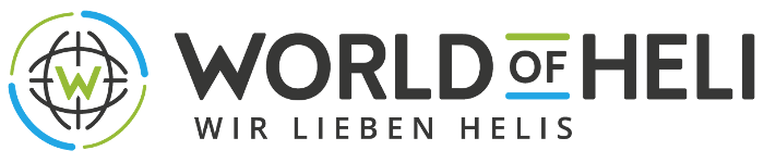 world-of-heli-logo-slogan-2.png