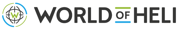 world-of-heli-logo.png
