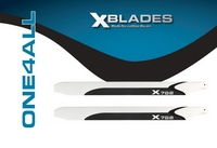 xblades-782-small.jpg
