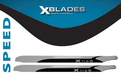 xblades-speed-713-detail.jpg