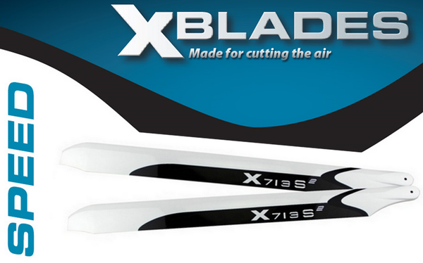 xblades-x713-speed-rotor-blades-view.png
