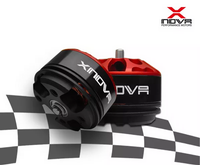 xnova-fpv-1806-series-small.png
